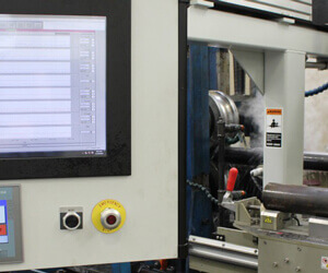 In-Line ERW Tube Inspection HMI-small