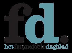 Financieel Dagblad (FD)