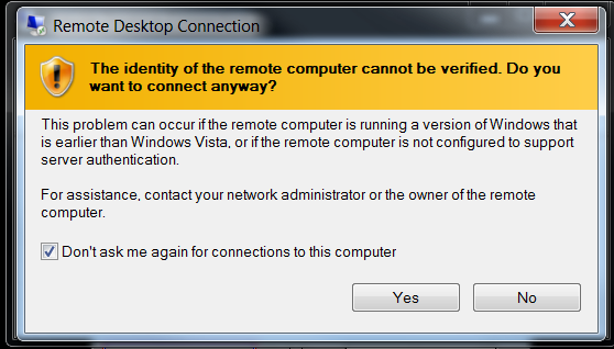 How to set up a remote desktop with Raspberry Pi