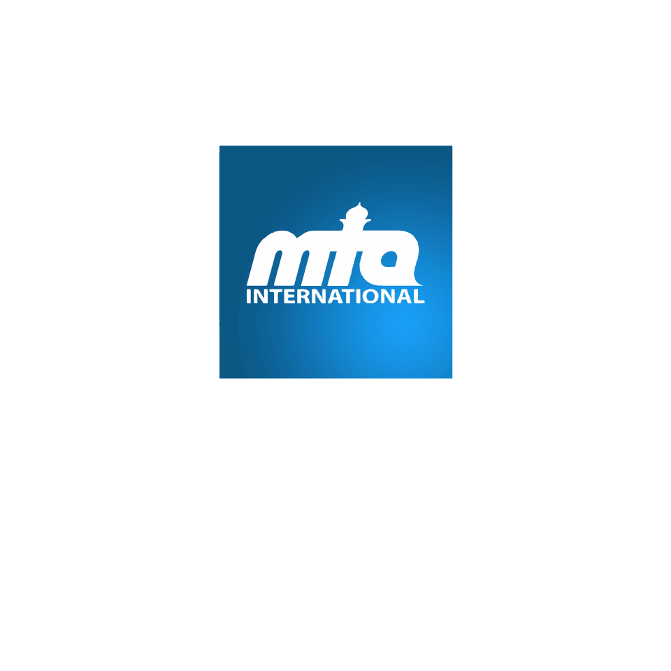 image from mta international