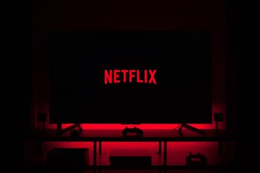 What's new on Netflix in November 2020?