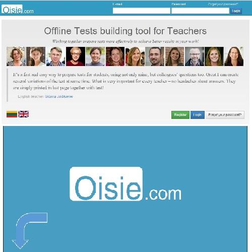 Oisie.com