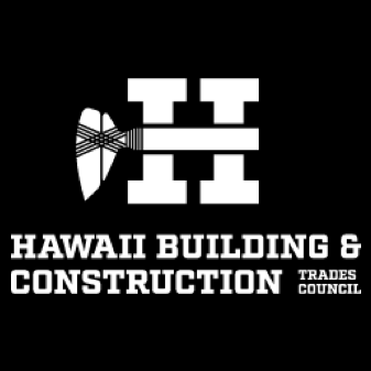 Hawaii Building and Construction Trades Council