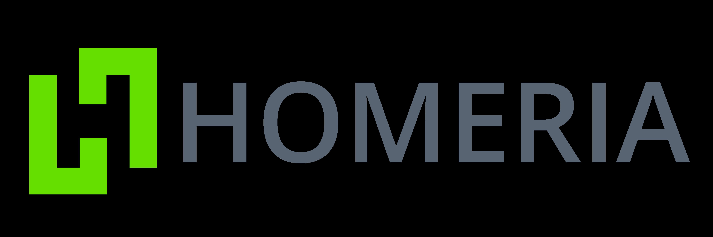 Homeria Open Solutions