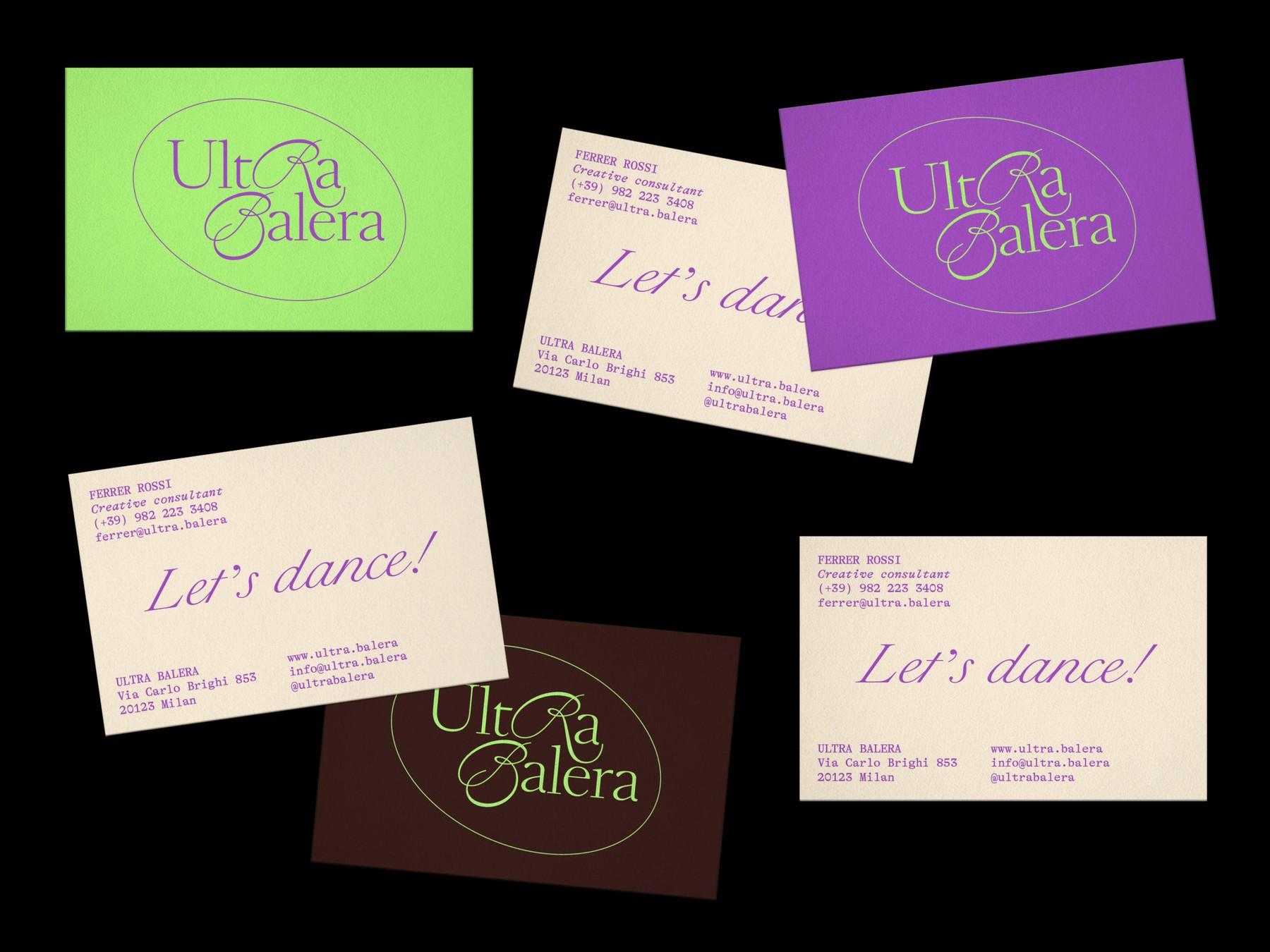 biglietti_da_visita_3