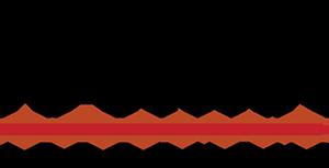 michale-harwin-logo