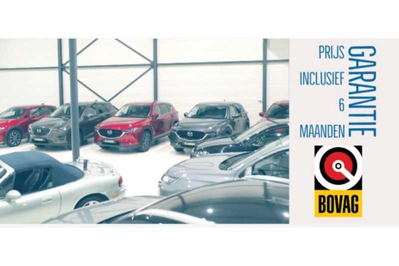 BMW 7 Serie 740e iPerformance M sport | €49.000,- Ex BTW| NP€135.000,-| Massagestoelen | Soft close | 20 inch | Surround view | Harman kardon afbeelding 3