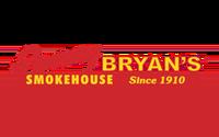 Sonny Bryan's Logo
