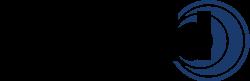 FarField NDT Logo