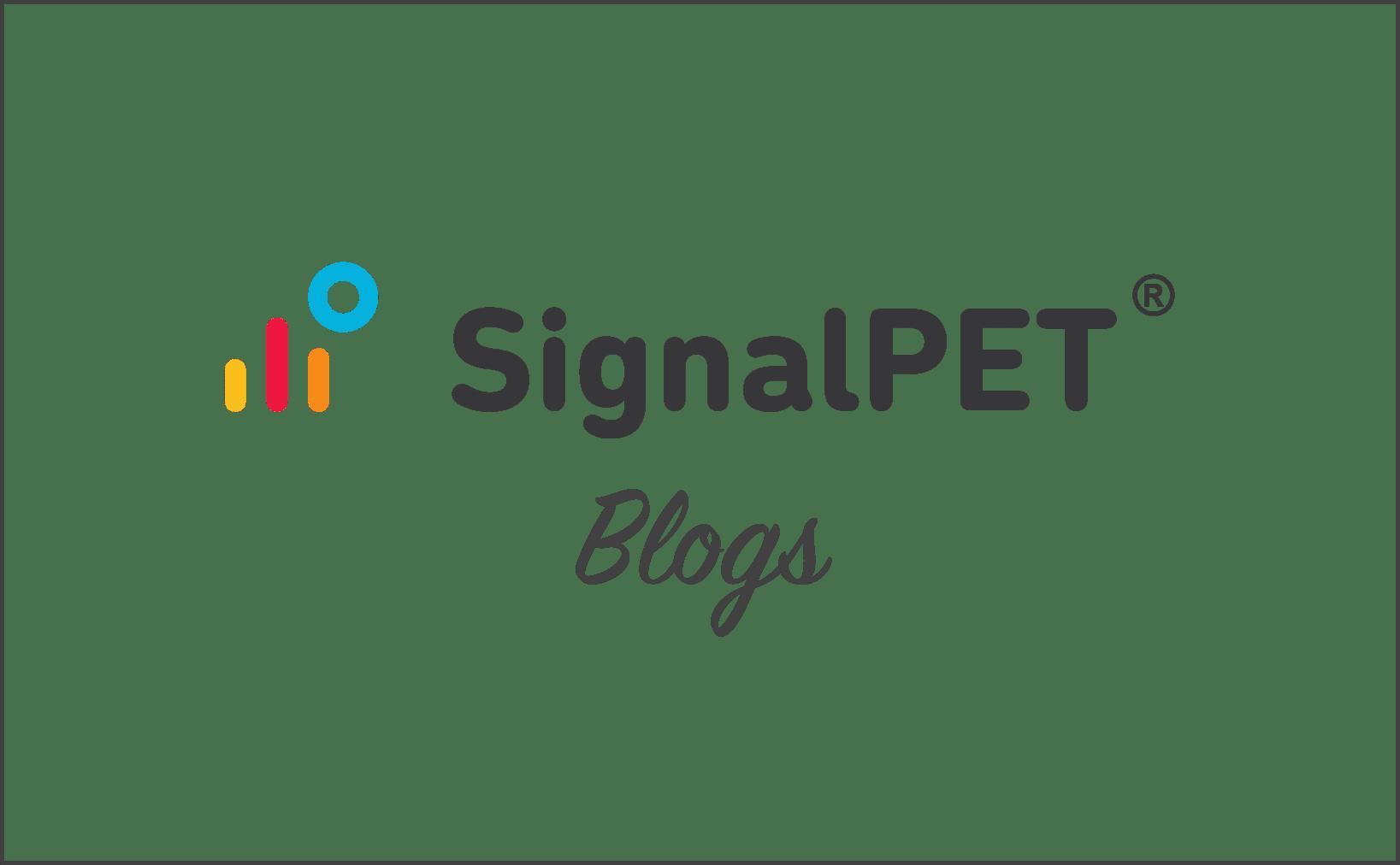 blog_post04