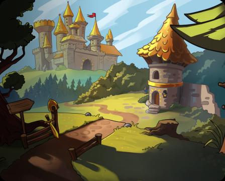 Savvy Quest case study