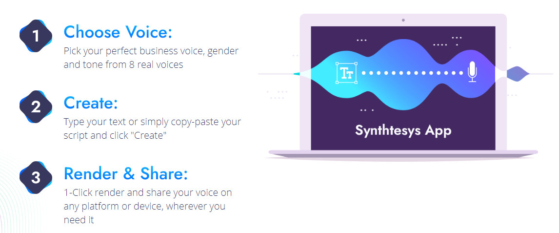 text-to-speech-robot-software