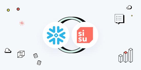 snowflake-webinar-hero-image-horizontal