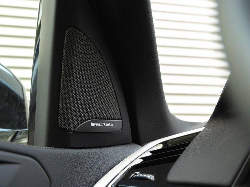 BMW X5 xDrive40i M-Sport - 7-Zits - Driving Ass Prof - Trekhaak - Head-up afbeelding 22