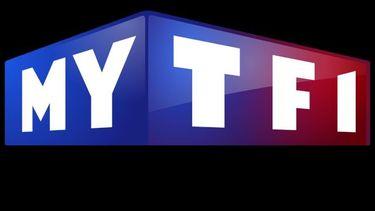 MY TF1 logo