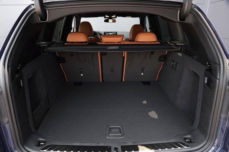 BMW iX3 High Executive Trekhaak Direct leverbaar afbeelding 6