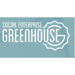 SE Greenhouse Food Accelerator logo