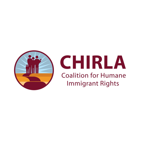 Coalition for Humane Immigrant Rights of Los Angeles