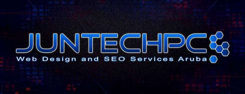 JunTechPC-Web-Design-SEO-Services-Aruba