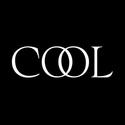 Bureau Cool