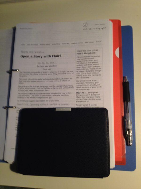 wva-lessons-paper-notes