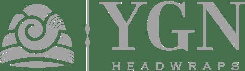 YouGonatural.com - top ethnic beauty indudstry influencer brand