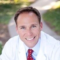 Dr. Ty Vachon