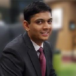 Arvind Venkat