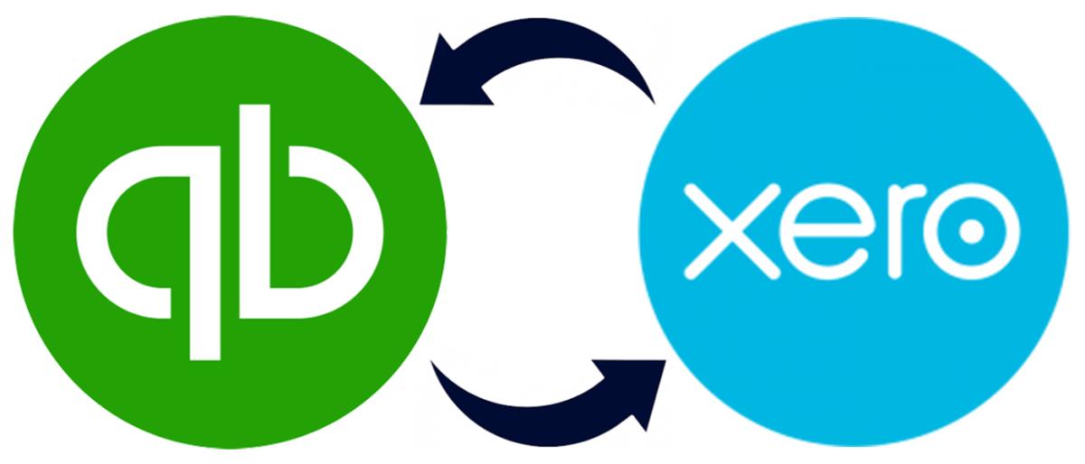 qb-and-xero-conversion
