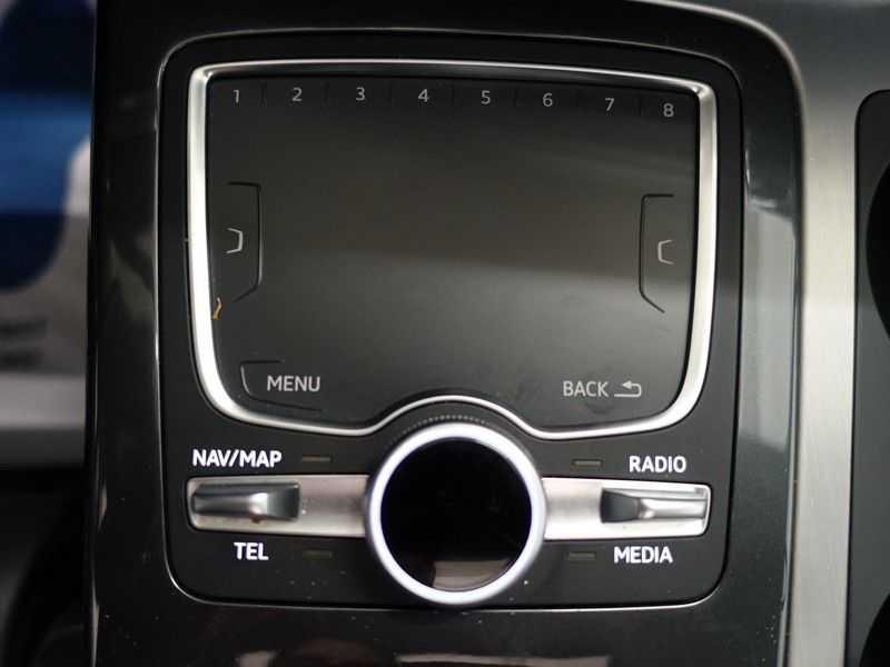 Audi Q7 3.0 TDI e-tron 374pk Quattro S-Line - Pano, Virtual Cockpit, Camera, Leer, Full! afbeelding 15