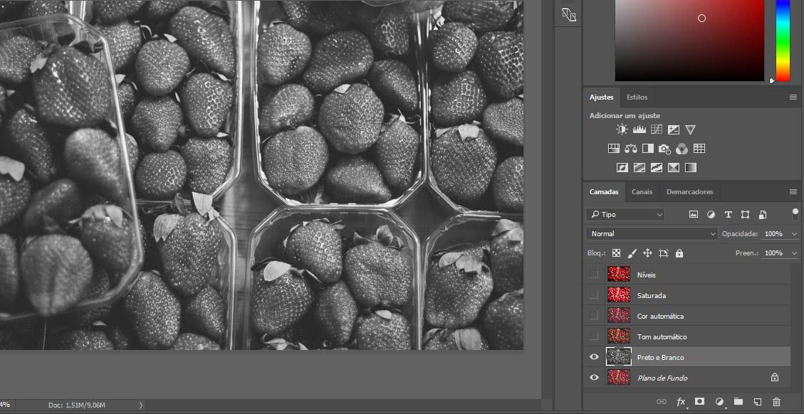 Funcionalidade photoshop camadas 04