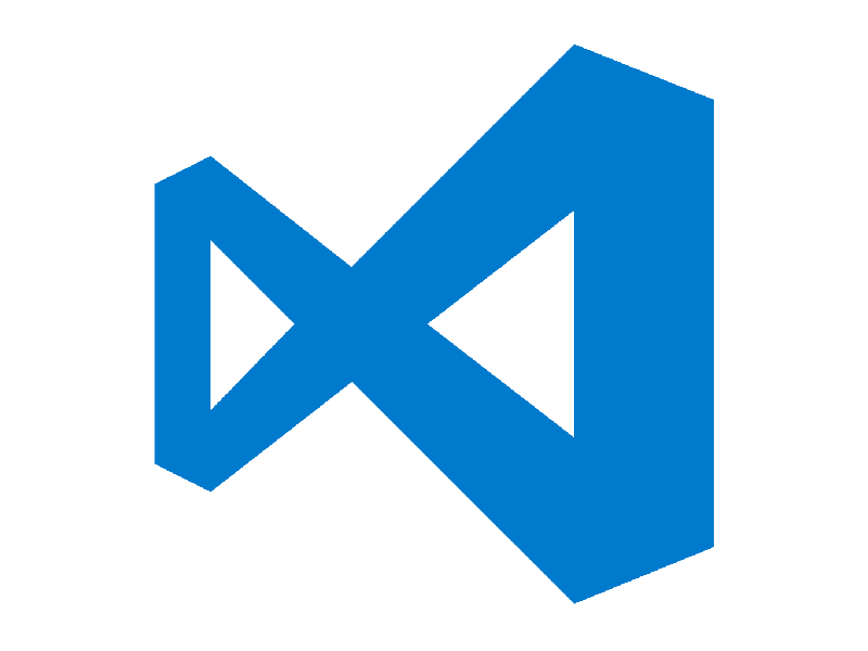Extensions VSCode