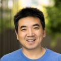 Portrait of Eric S. Yuan
