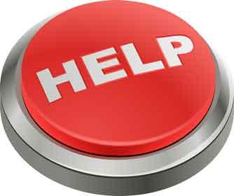Local Help
