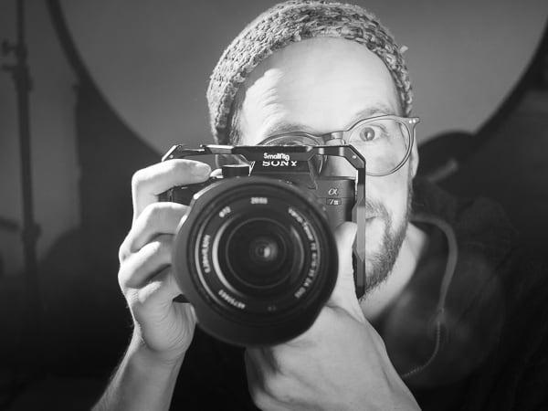 Christian Prinz Fotograf