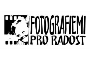 fotografiemi pro radost