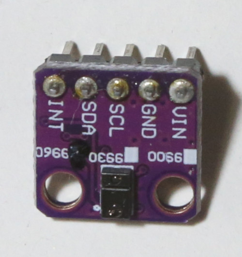 APDS9960