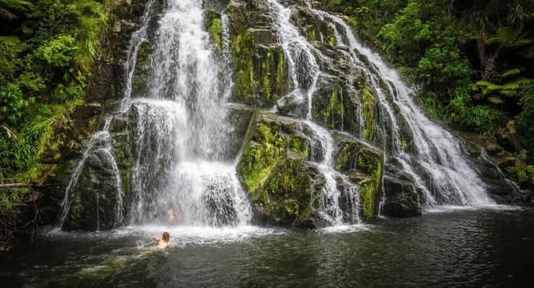 Unusual Adventurous Activities To Try In New Zealand