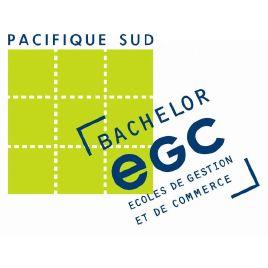 EGC Pacifique Sud - Référence client de IPAJE Business Games