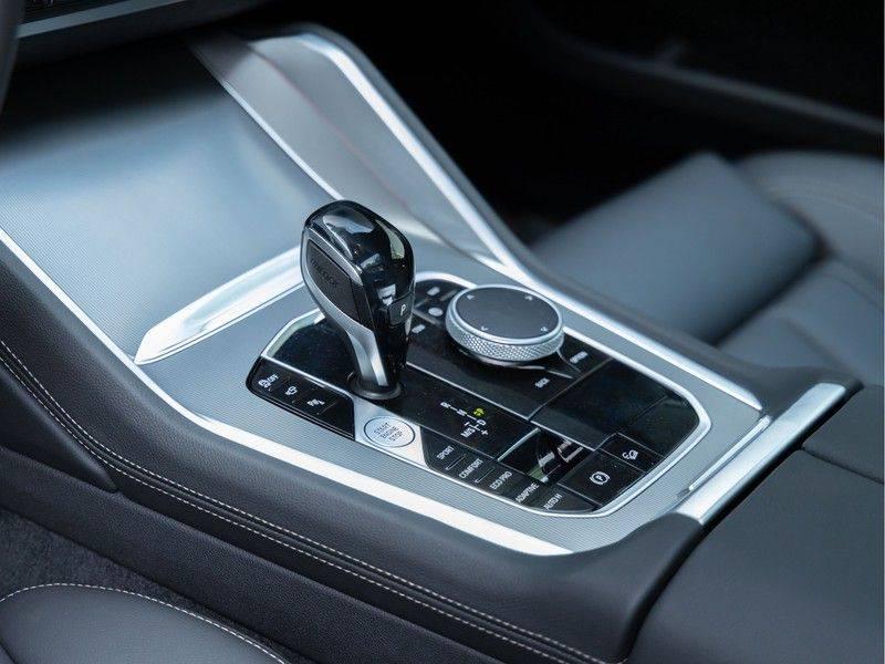 BMW X6 xDrive40i High Executive - M-Sport - Trekhaak - Head-up - Driving Ass Prof afbeelding 24