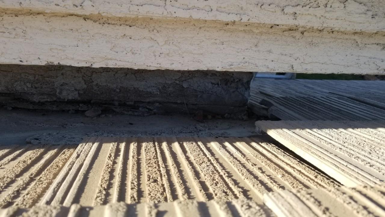 roofing-drainage-cracks-repairs--fixing-04