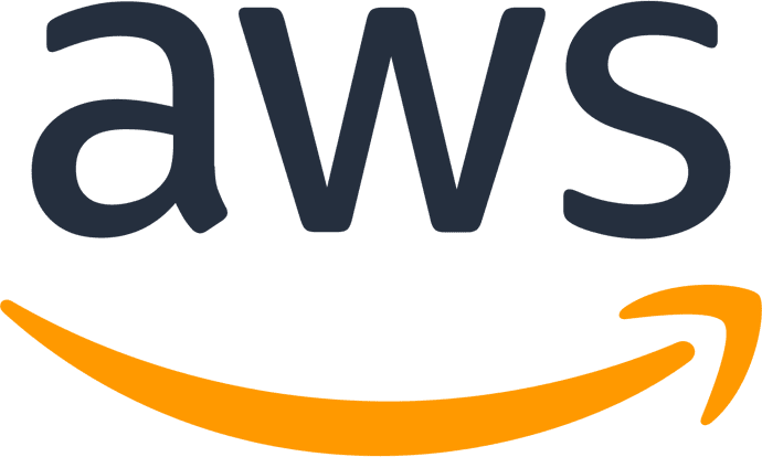 AWS Snapshot backup