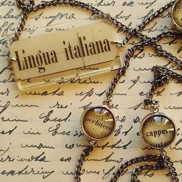 Quaderni preziosi cover image