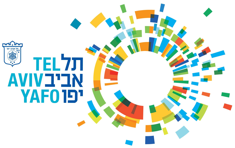 City of Tel Aviv-Yafo