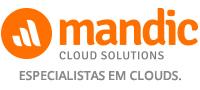 Mandic