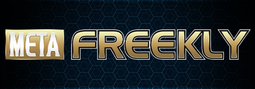 Meta Freekly Tournament Reports | YuGiOh! Duel Links Meta