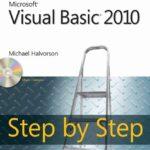 Step by step VB