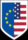 EU Privacy Shield