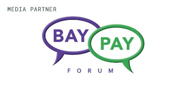 Bay Pay