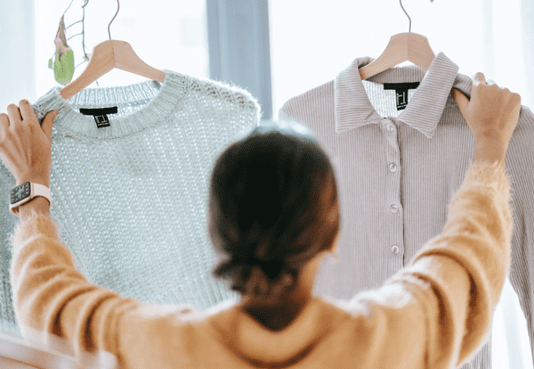 Dress sustainably: Fashion with a Good Conscience